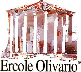 ercole-olivario