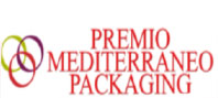 premio-mediterraneo.packaging